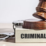 Fundamental Nature and Essential Characteristics of Criminal Law