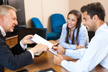 Step by step instructions to Choose a Good Attorney