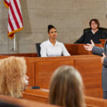 Discover an Attorney Using These Three Tips