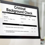 Free Criminal Court Records Search – Free Search For Court Records on Criminal Cases