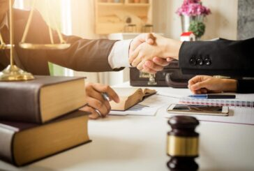 Should you prefer a Great Attorney, This is one way to visit
