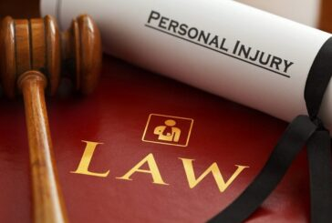 The most effective method to Save Yourself From Personal Injury