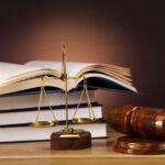 Criminal Court Records – Obtain Them Now
