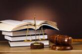 Criminal Court Records - Obtain Them Now