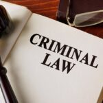 Criminal Law Deterrents – California Lets Criminals Out Early For Budget Reasons?