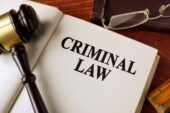 Criminal Law Deterrents - California Lets Criminals Out Early For Budget Reasons?