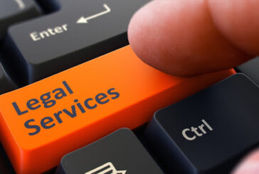 Paid ahead of time Legal Services Network Marketing Review