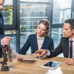 Top Five Reasons to Hire a Personal Injury Attorney