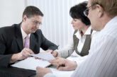 A Personal bankruptcy Attorney Can Advise Clients On Proper Documentation