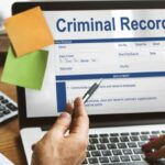 The most effective method to Find Criminal Court Records
