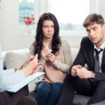 Separation Mediation or Divorce Litigation – Which Will Work Best for You?