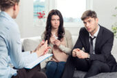 Separation Mediation or Divorce Litigation - Which Will Work Best for You?