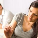 Petition for legal separation – Get The Facts About Divorce!
