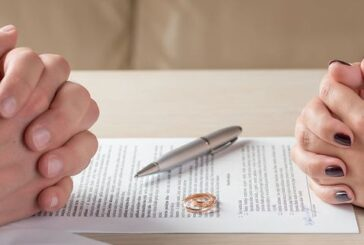 Step by step instructions to File for a Divorce - The Ins and Outs