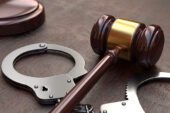 Worker Theft Charges Under the Criminal Law