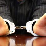 Criminal Law: Different Kinds of Criminal