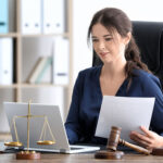 Discover Lawyers Online – Tools To Help Narrow Down The Search