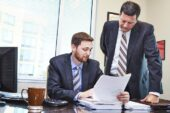 The Must Know Facts About the Personal Injury Attorneys
