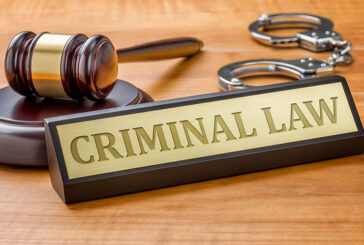 Criminal Law - Punishing People To Protect the Public