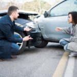 Searching For Auto Accident Lawyers In Grand Junction? Check These Pointers!