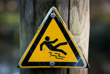 Could the Weather Affect a Slip and Fall Case?