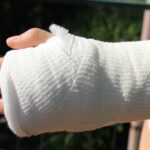 6 Surefire Ways to Win a Workers Compensation Case