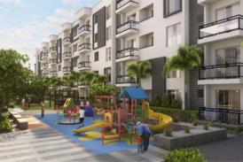 The Rewards of Owning a Property at Sumadhura Soham