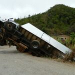 Benefits of Having a Truck Accident Lawyer